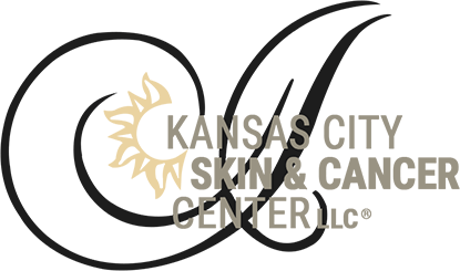 Kansas City Skin and Cancer Center